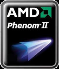 200px-Amd-phenon-ii.logo