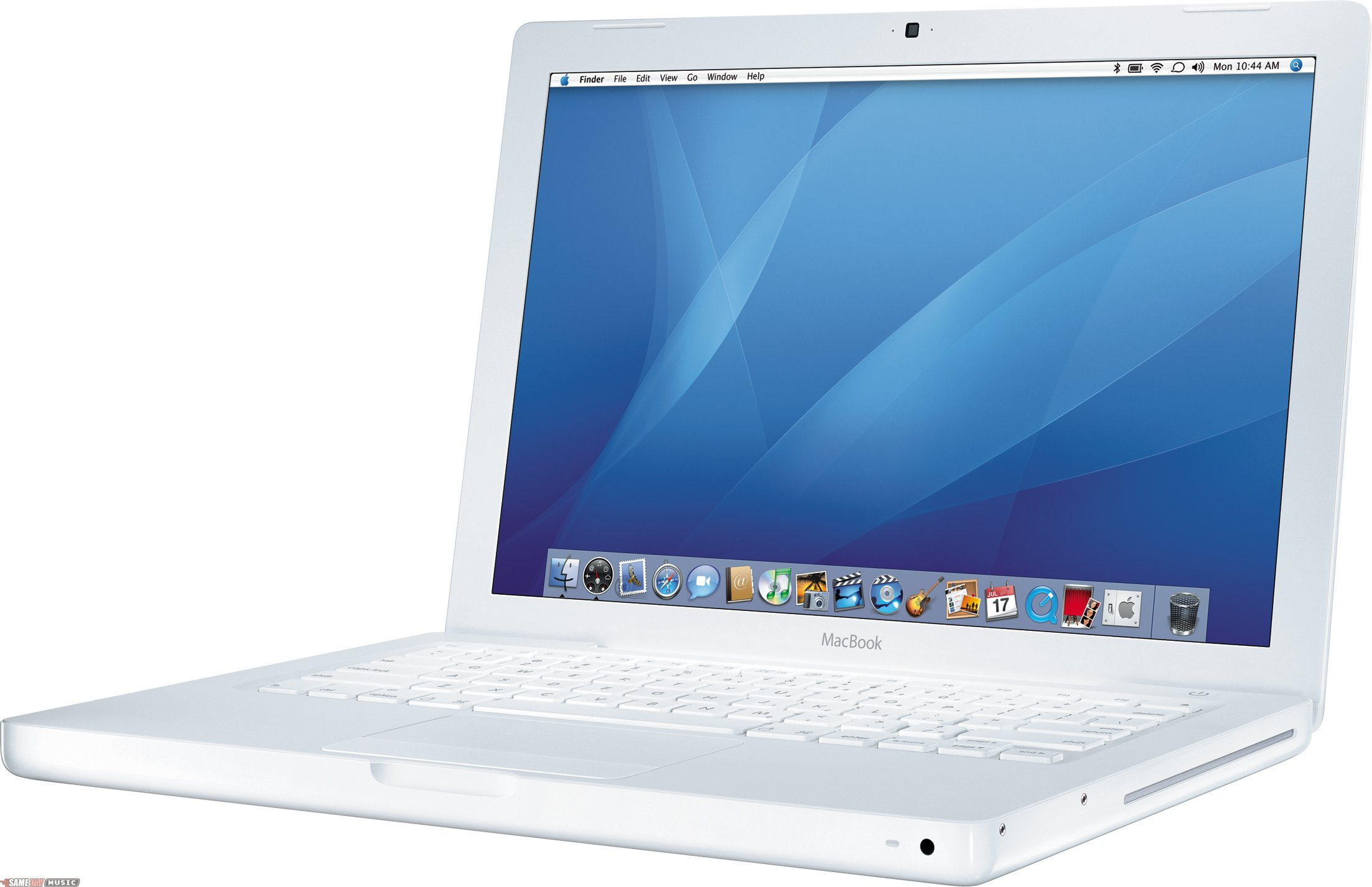 I'm looking to buy a new laptop. Any suggestions?