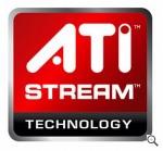 ati_stream_logo