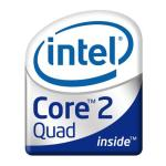 intelcore2quad