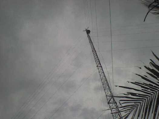 manjat tower 32 3